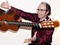 Carles Pons, guitarra