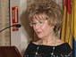 Carmen Carrasco, escritora