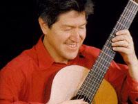 Cristóbal Pazmiño
