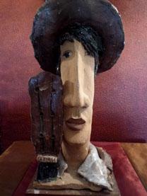 escultura-trujaman
