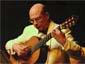 Giovanni Grano, guitarra