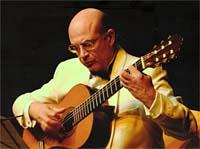 Giovanni Grano