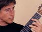 Ignacio Rodes, guitarra