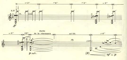Ejemplo nº 8