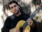 Rafael Aguirre, guitarra