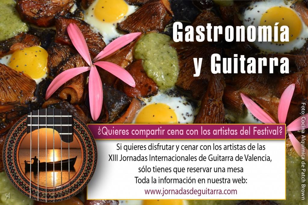 2015-gastronomia-y-guitarra