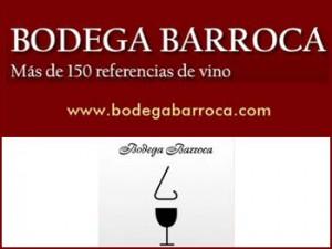 bodega-barroca-01