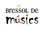 Ir a la web de Bressol de músics