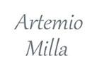 Artemio Milla