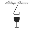 Ir a la web de Bodega Barroca