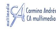 Ir a la web de Carmina Andrés - CA Multimedia
