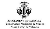 Conservatorio José Iturbi