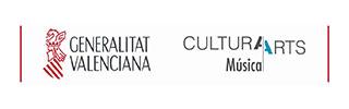culturarts Música