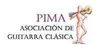 Ir a la web de Pima Guitarra