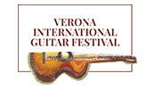 Verona Internacional Guitar Festival