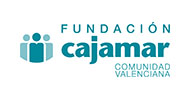fundacion-cajamar-p