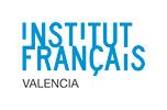 institut francais valencia