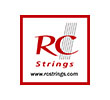 Ir a la web de RC Strings