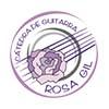 Rosa Gil Bosque, catedrática de guitarra
