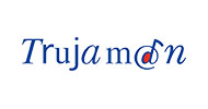 Asociación Trujaman