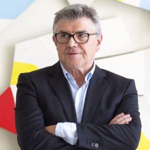 Vicente Ros