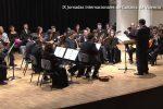 Orquesta de pulso y púa Nuestra Señora de Tejeda