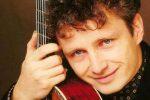 Philippe Villa, guitarra