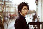 Taiki Matsumoto, guitarra