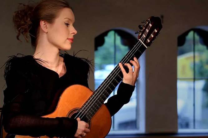 Tatyana Rizhkova (Bielorrusia)