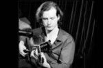 Rainer Maria Nero, guitarrista y compositor